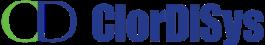 Clordisys logo