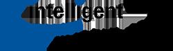 Intelligent Weighing Technology Logo