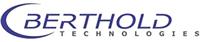 Berthold Technologies logo