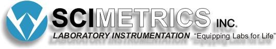 Scimetrics Logo