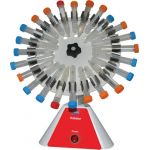 Standard Tube Rotator
