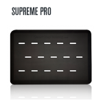 Supreme Pro Anti-Fatigue Mats