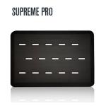 Supreme Pro Anti-Fatigue Mats