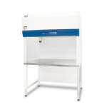 Airstream® Gen 3 Horizontal Laminar Flow Clean Bench (Stainless Steel Side Wall)
