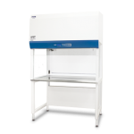 Airstream® Gen 3 Vertical Laminar Flow Clean Bench (Glass Side Wall)