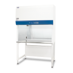 Airstream® Gen 3 Vertical Laminar Flow Clean Bench (Stainless Steel Side Wall)