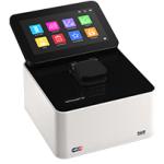 NanoPhotometer™ N50