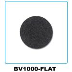 BV1000-FLAT