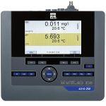 YSI 4010-2W MultiLab Meter