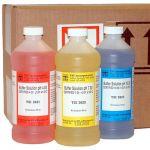 pH-Buffers-Case