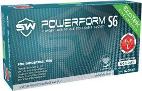 PowerForm® S6