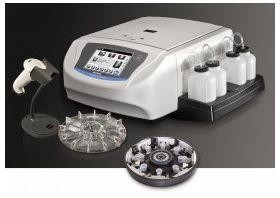 Aerospray Hematology Stat Series 2