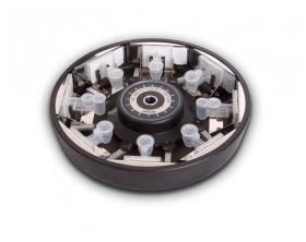 Cytopro Rotor