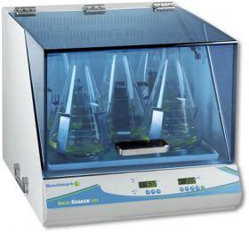 Benchmark Incu-Shaker 10L Incubating Shaker