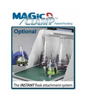 Incu-Shaker 10L Magic Clamp Platform
