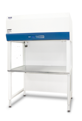Airstream® Gen 3 Horizontal Laminar Flow Clean Bench (Glass Side Wall)