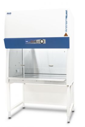 Esco Airstream® Reliant Class II Type A2 Biological Safety Cabinet